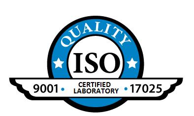 """""""Laboratorium Badania i Analizy Biogazu"""" zgodne z ISO 17025:2005"""