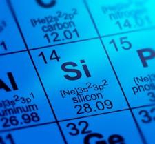 Badanie i analiza siloksanów w biogazie