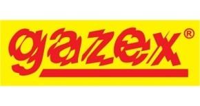 GAZEX – serwis i instalacja